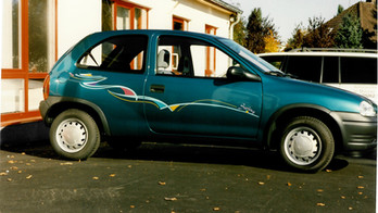 Trim-Line Design Corsa.jpg