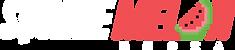 Square_Melon_2019_logo_W.png