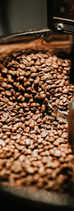 beans-black-coffee-caffeine-894695.jpg