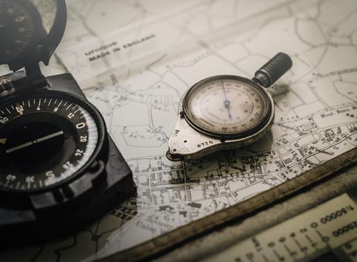"""Cada uno habla desde su """"mapa"""""""