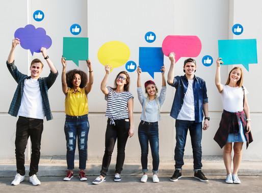 ¿Te comunicas bien?