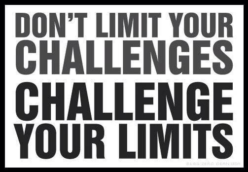 challenge limits.jpg
