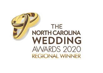 Regional Winner Logo _ NCWEDA 2020-01.jp