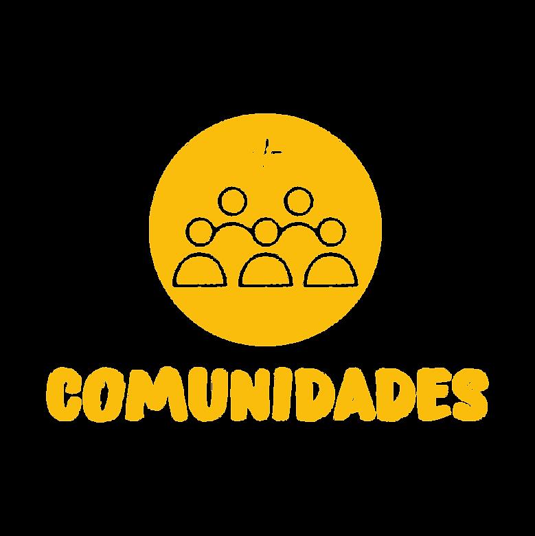 Logo Comunidades sin fondo.png