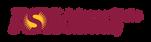 asu-logopng-first-year-success-center-ar