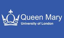 QMUL-logo-600.png