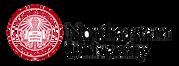 31-311614_northeastern-university-logo-p