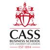 CassBusinessSchool-logo.png