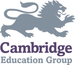 cambridge-education-group.png