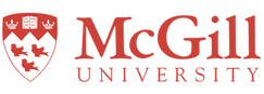 mcgill-university-logo-png-transparent-c