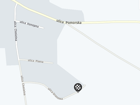 Lokalizacja KMP.png