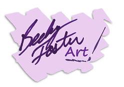 Becky Foster Art logo.jpg