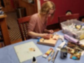 painting yorkies 2019.jpg