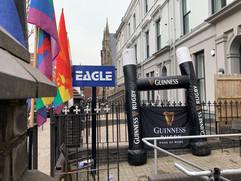 Eagle Outside 2.jpg