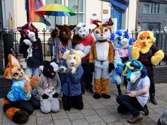 Cardiff Furs 1.jpg