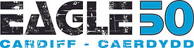 Eagle 50 logo.jpg