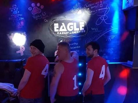 Eagle Xmas1.jpg