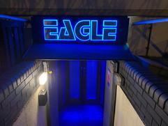Eagle Outside 3.jpg