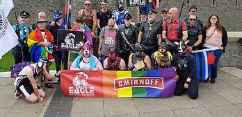 Eagle Pride 1.jpg