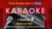 karaoke sundays.jpg