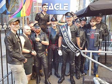 Leather Social.jpg