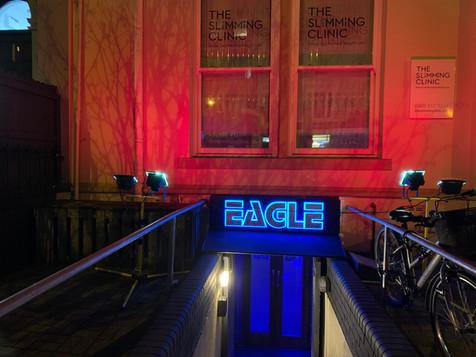 Eagle Outside 1.jpg