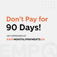 Don't pay for 90 days - 1080 x 1080.png
