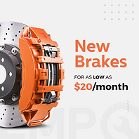 New Brakes - 1080 x 1080.png