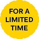 LIMITED TIME.png