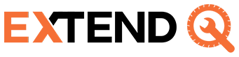 Extend Logo.png