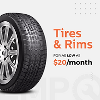 Tires & Rims - 1080 x 1080.png