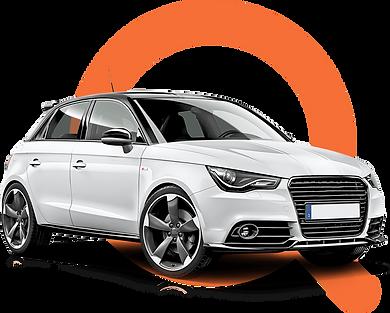 membership car.png