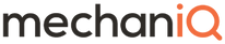 mechaniQ logo.png