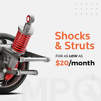 Shocks and Struts - 1080 x 1080.png
