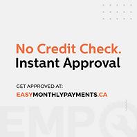 No Credit Check - 1080 x 1080.png