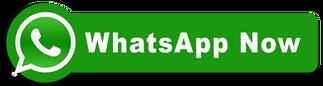 whatsapp-button-min.png