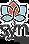 syn_logo-55501ef1.png