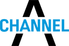 Channel_A_Logo_transparent.png