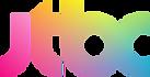 JTBC_logo.svg.png