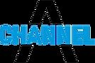 Channel_A_Logo_transparent.png