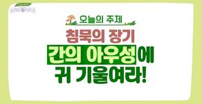 JTBC 맛있는 이야기 <미라클 푸드> - 5월16일 (토) 방송분