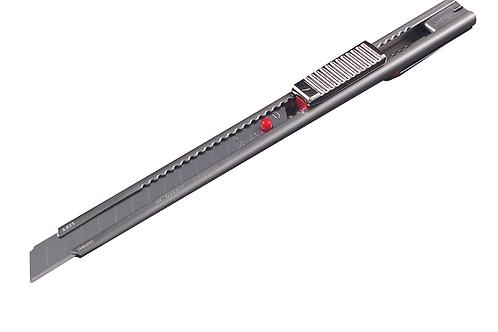 Red dot pro knife