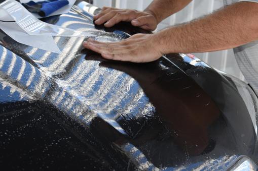 paint protection film training.JPG