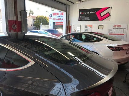Wrap and tint classes