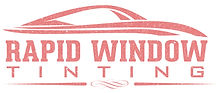 window tint training, car vinyl training, ppf training