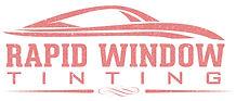 Rapid_Window_Tinting2-555.jpg