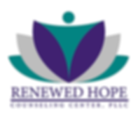 RENEWED HOPE CC PLLC Logo-sociamedia pri