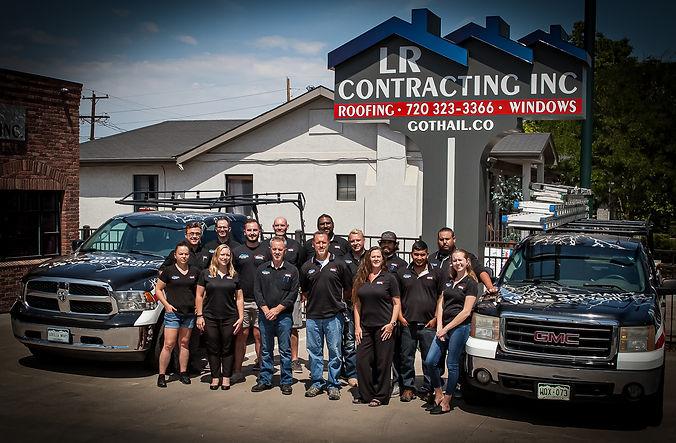 LR Contracting Inc..jpg