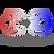 JCC Logo- Adobe.png