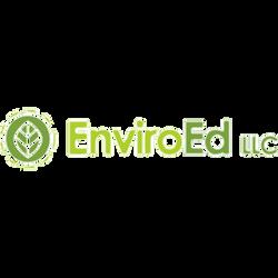 EnviroEd LLC